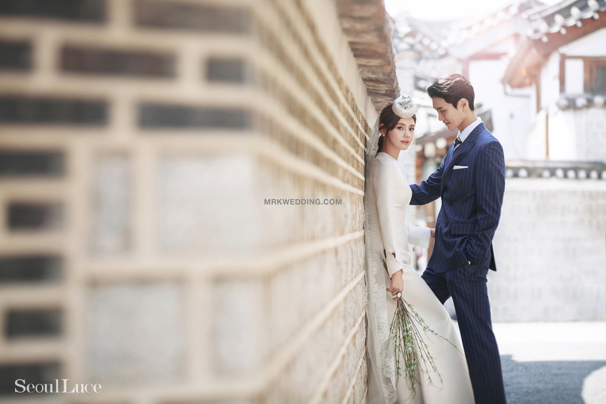 Korea pre wedding photography (50).jpg