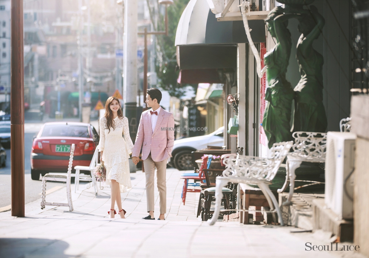 Korea pre wedding photography (115).jpg
