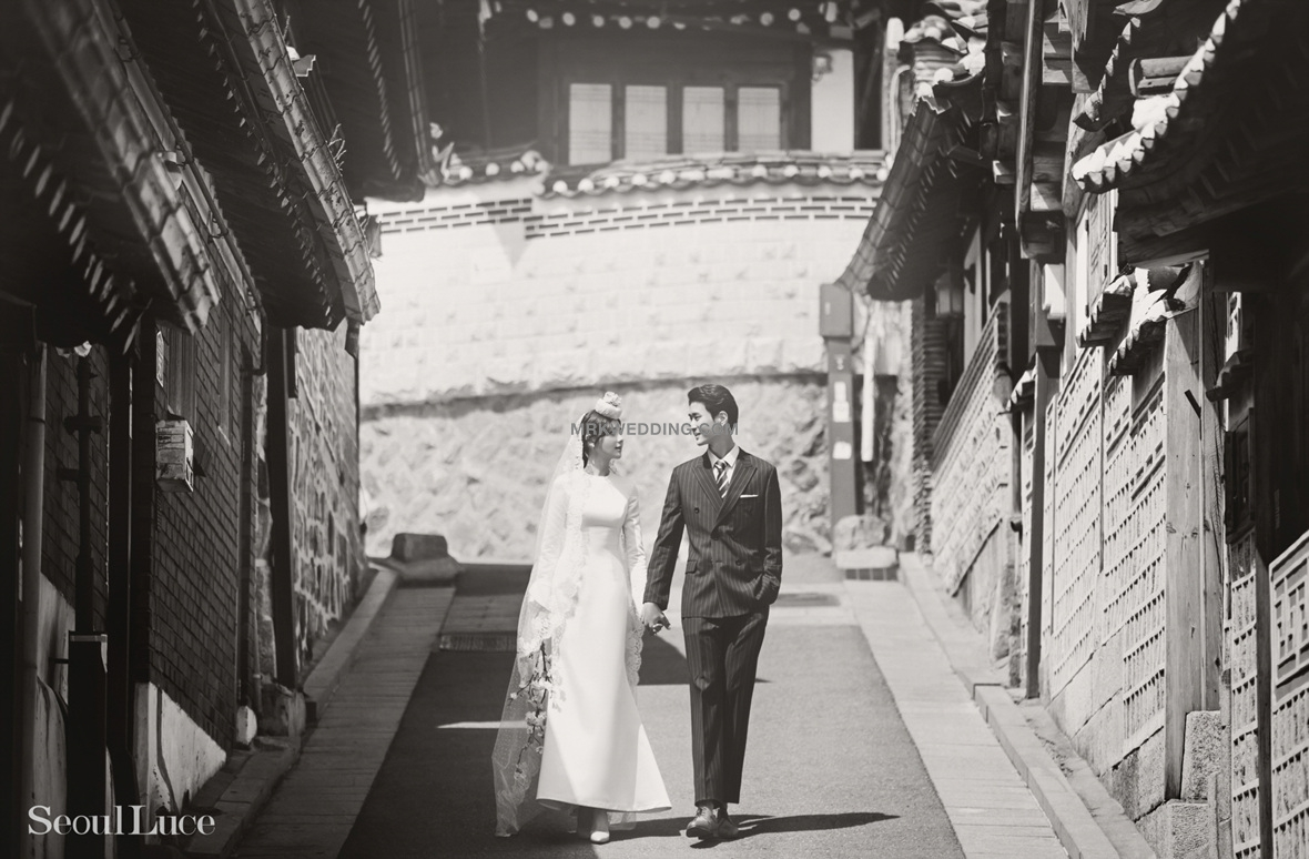 Korea pre wedding photography (51).jpg