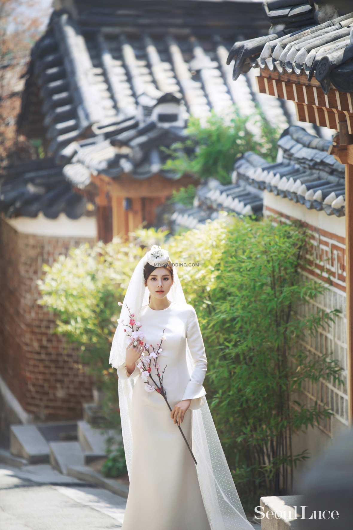 Korea pre wedding photography (49).jpg