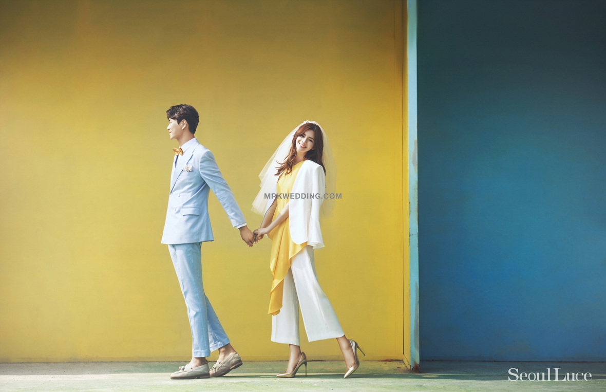 Korea pre wedding photography (97).jpg
