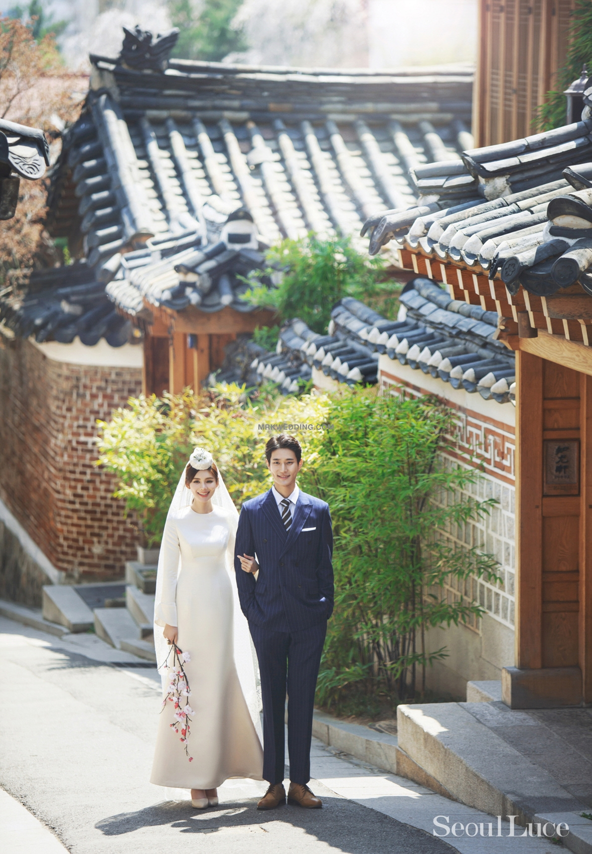 Korea pre wedding photography (46).jpg