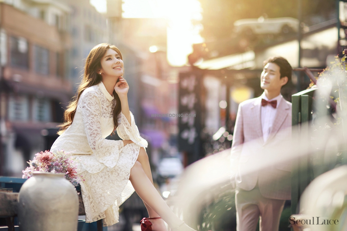 Korea pre wedding photography (119).jpg