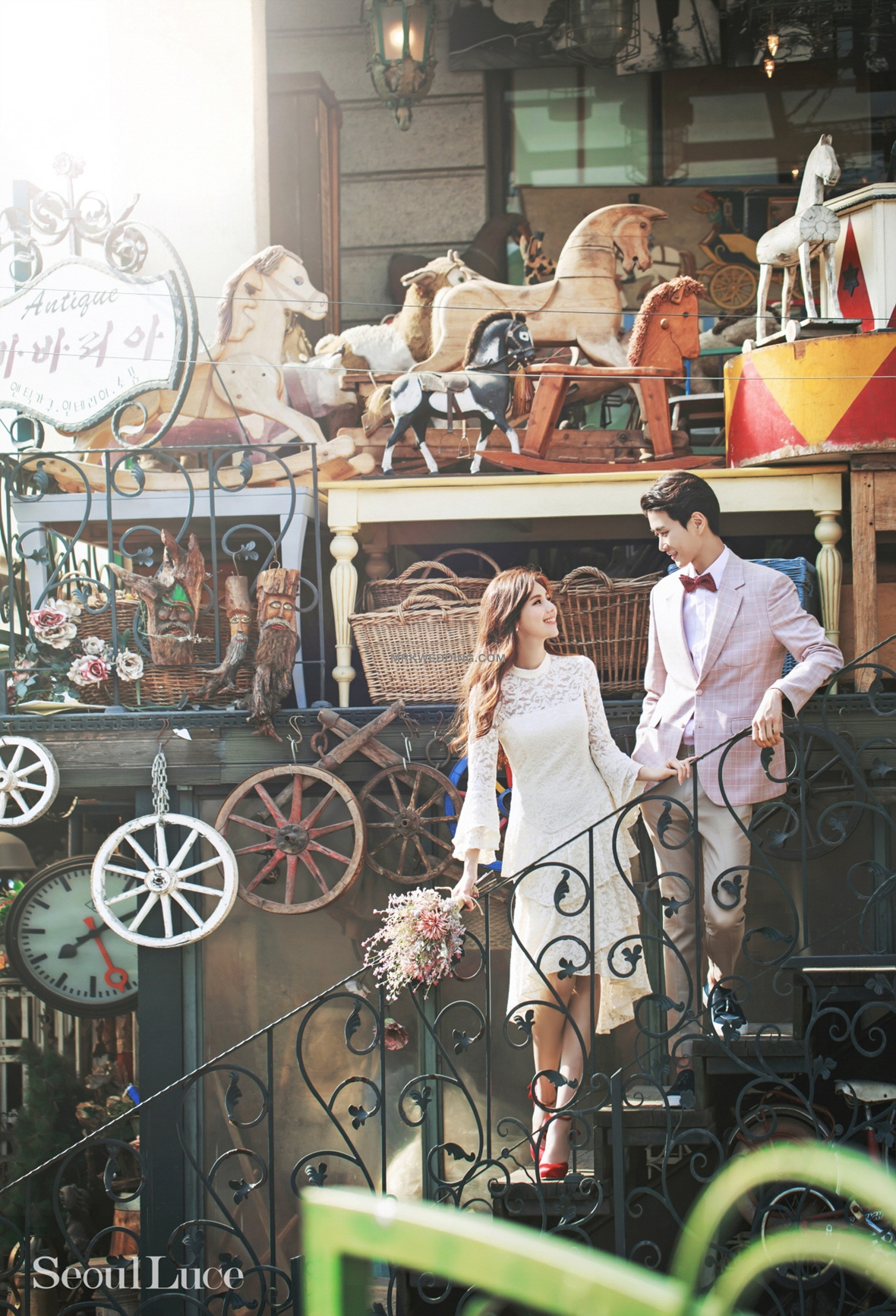Korea pre wedding photography (118).jpg