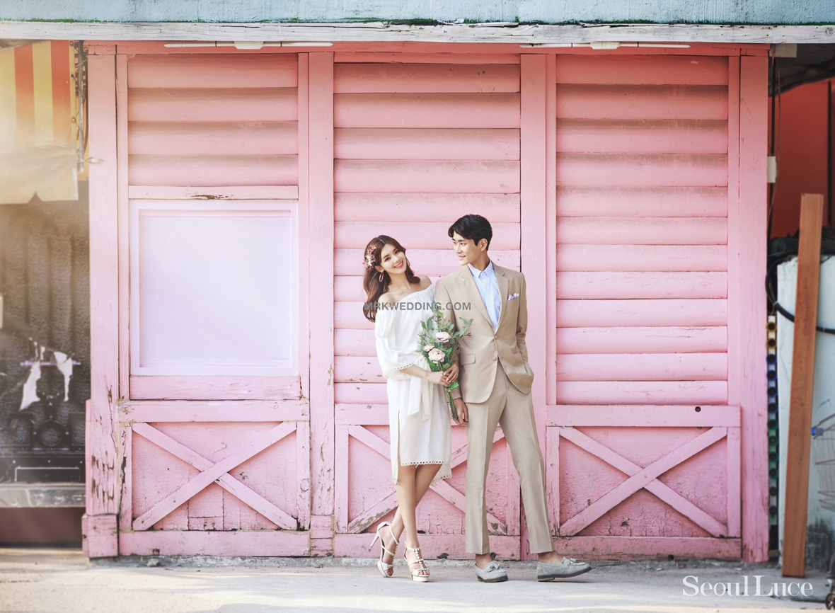 Korea pre wedding photography (104).jpg