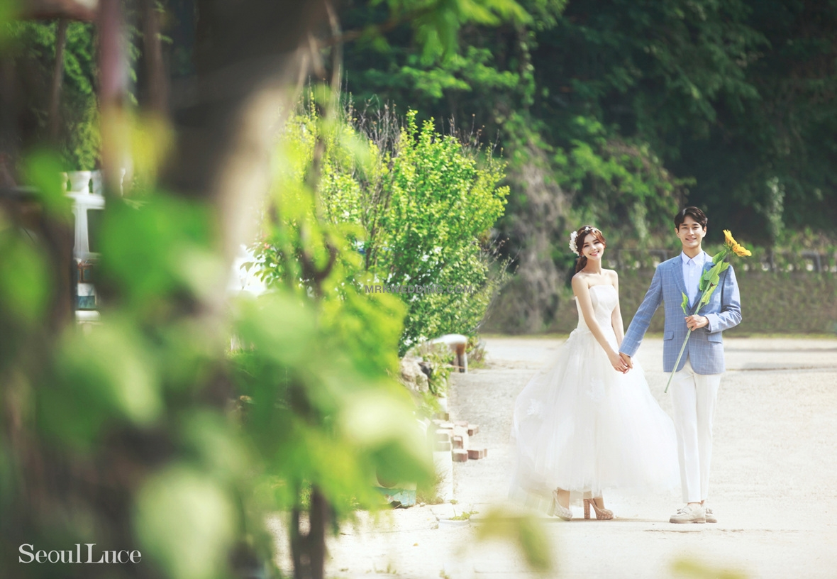 Korea pre wedding photography (106).jpg