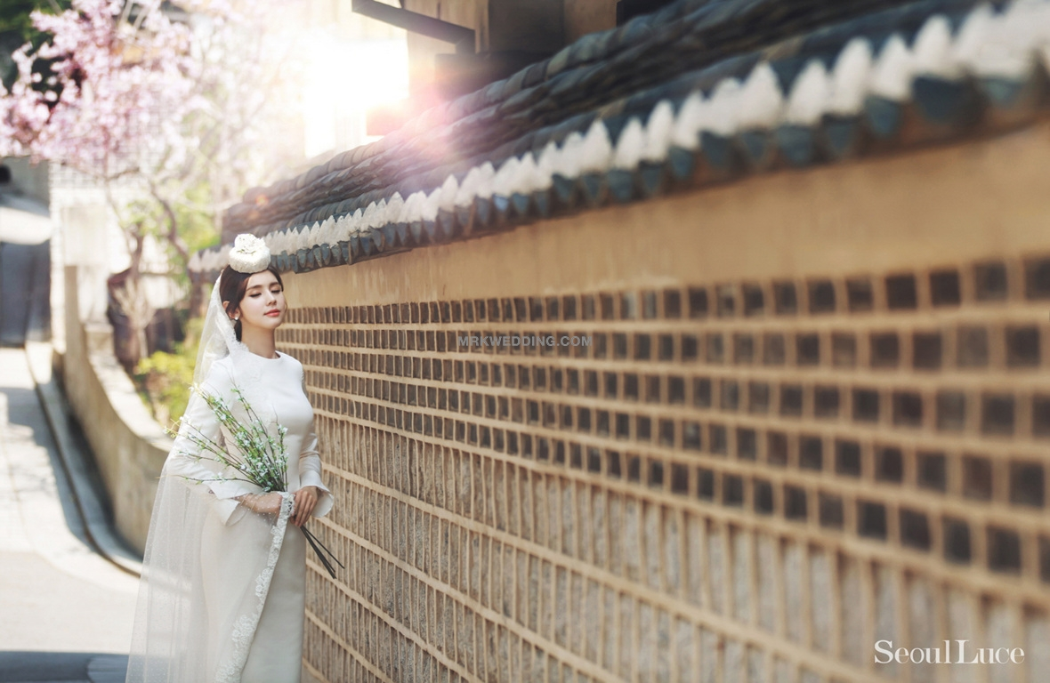 Korea pre wedding photography (47).jpg