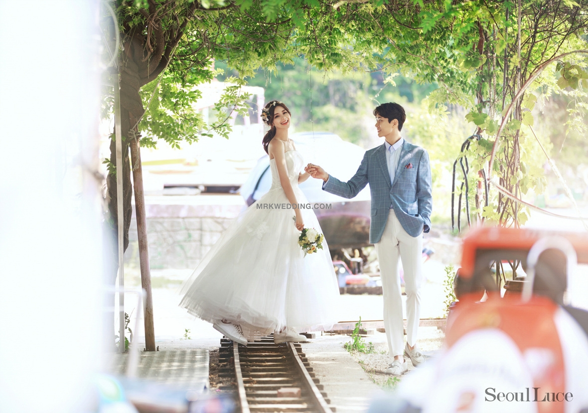 Korea pre wedding photography (89).jpg
