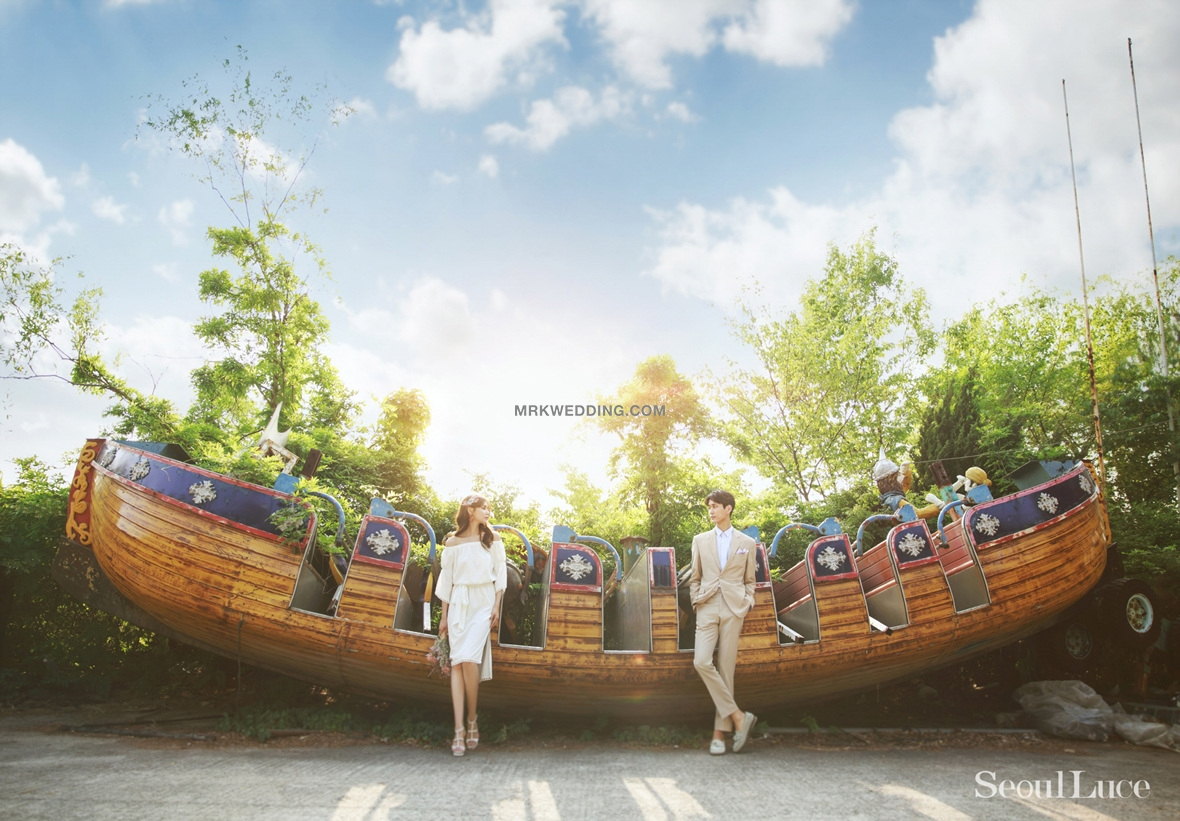 Korea pre wedding photography (99).jpg