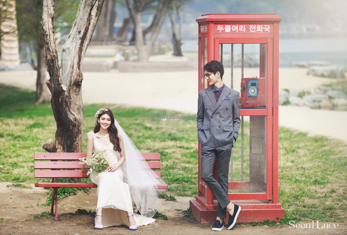 Korea pre wedding photography (137).jpg