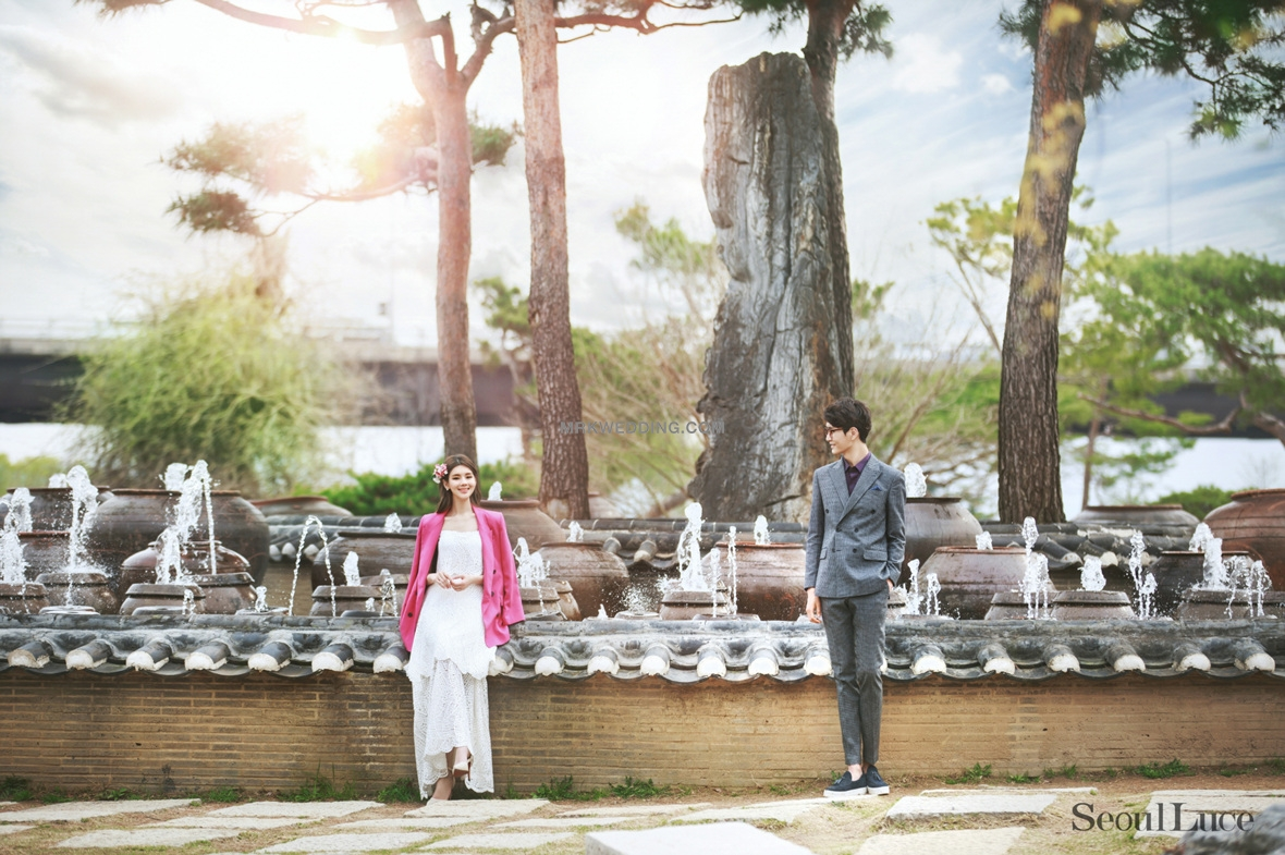 Korea pre wedding photography (123).jpg