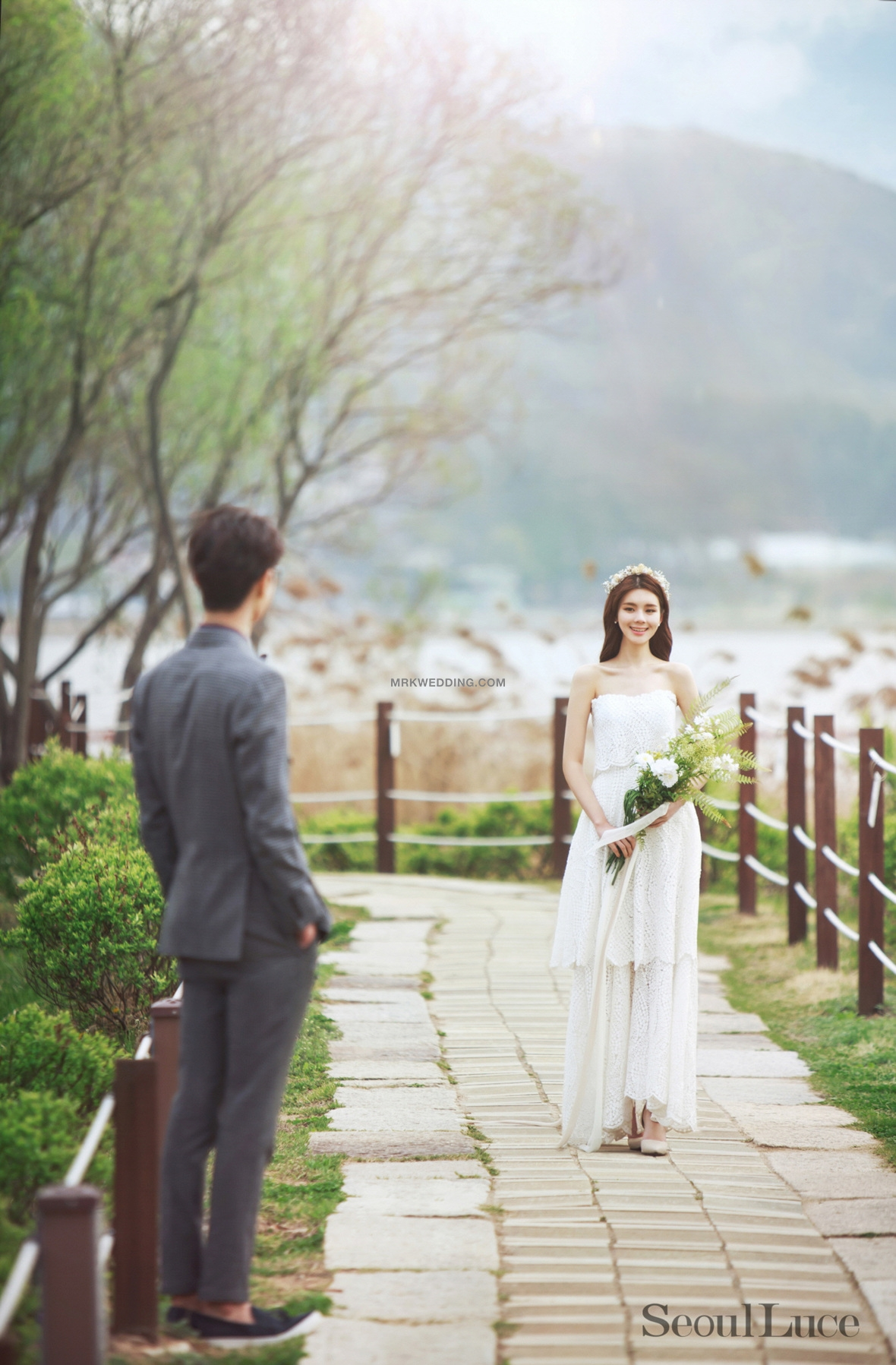 Korea pre wedding photography (133).jpg