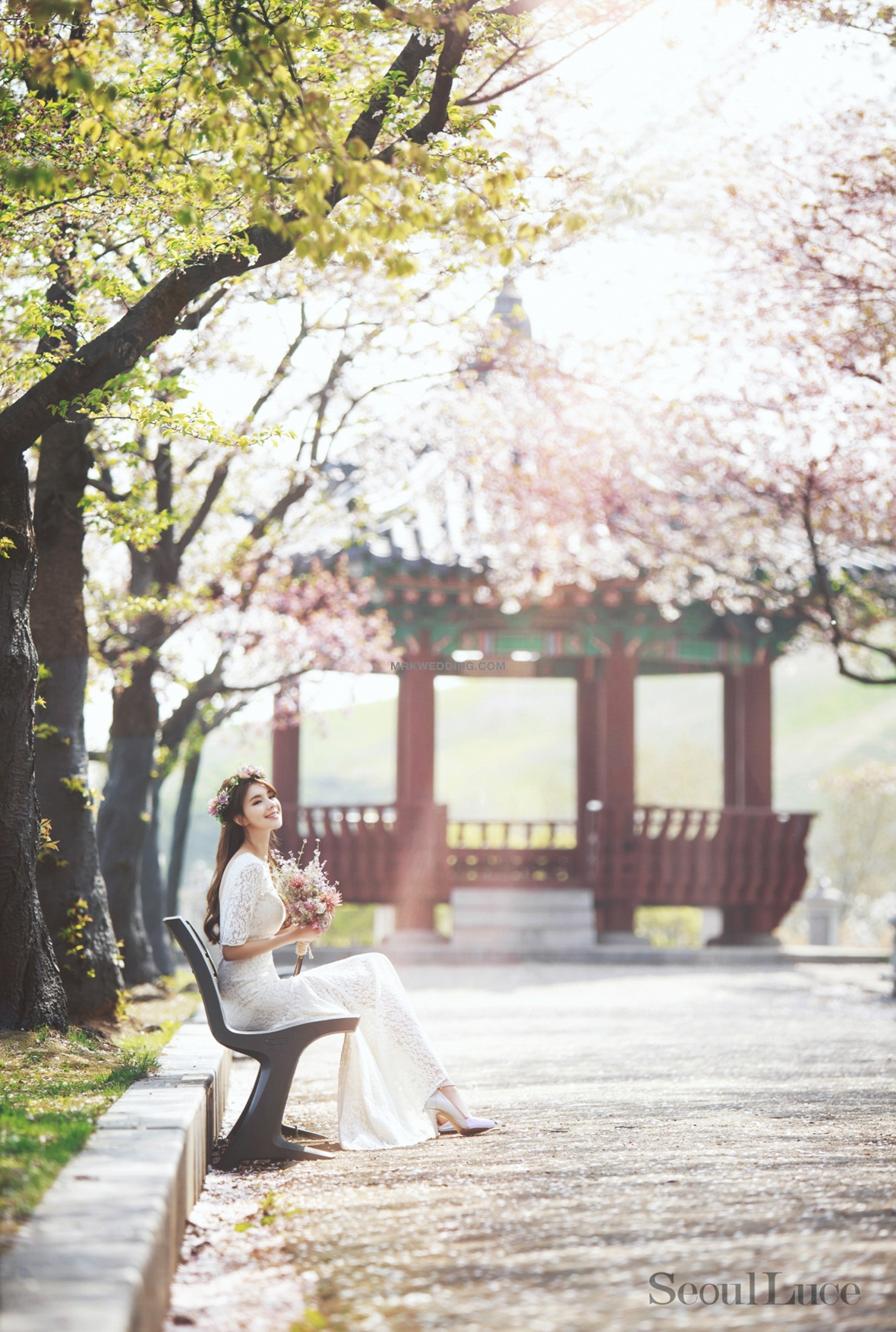 Korea pre wedding photography (3).jpg