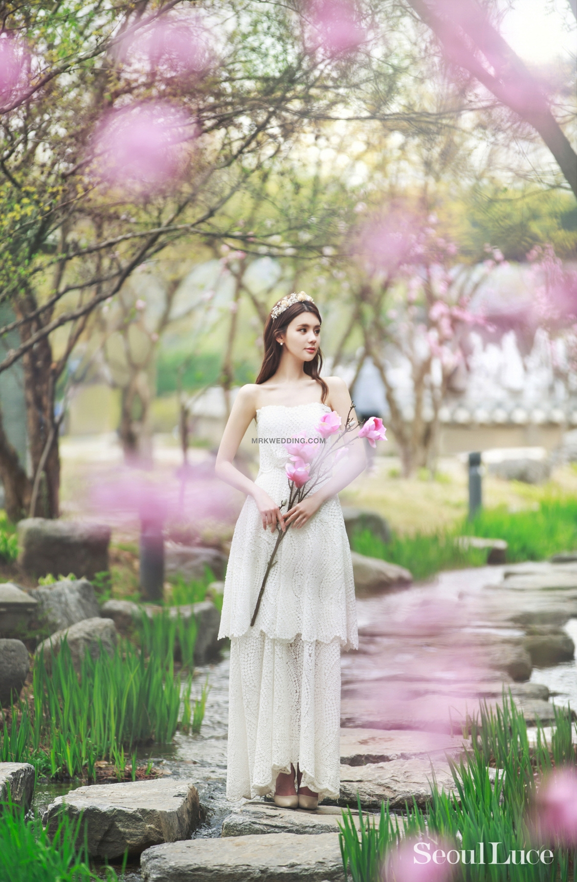 Korea pre wedding photography (134).jpg