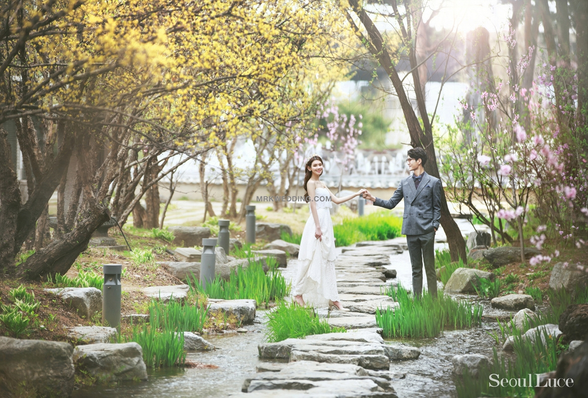 Korea pre wedding photography (127).jpg