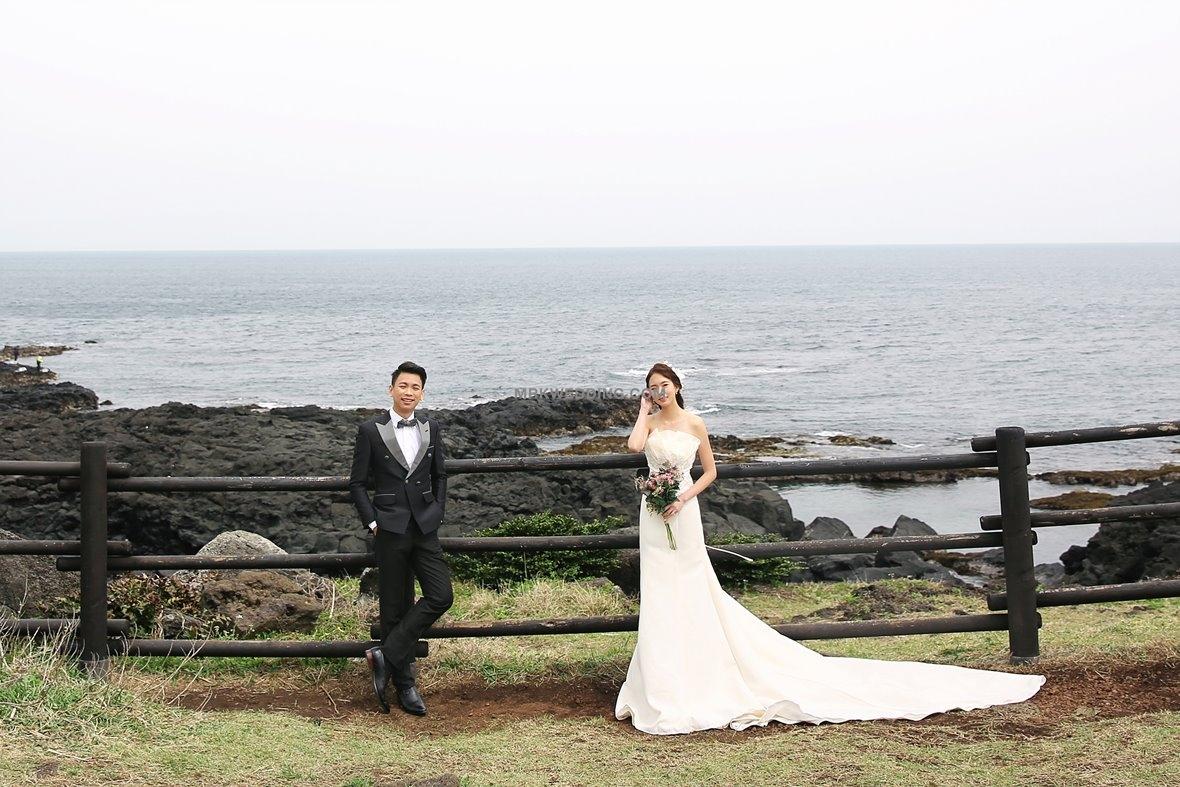 Jeju pre wedding (8).jpg
