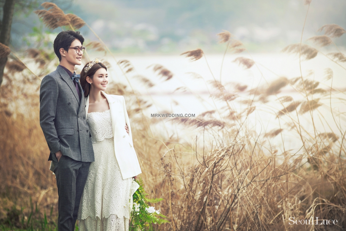 Korea pre wedding photography (138).jpg