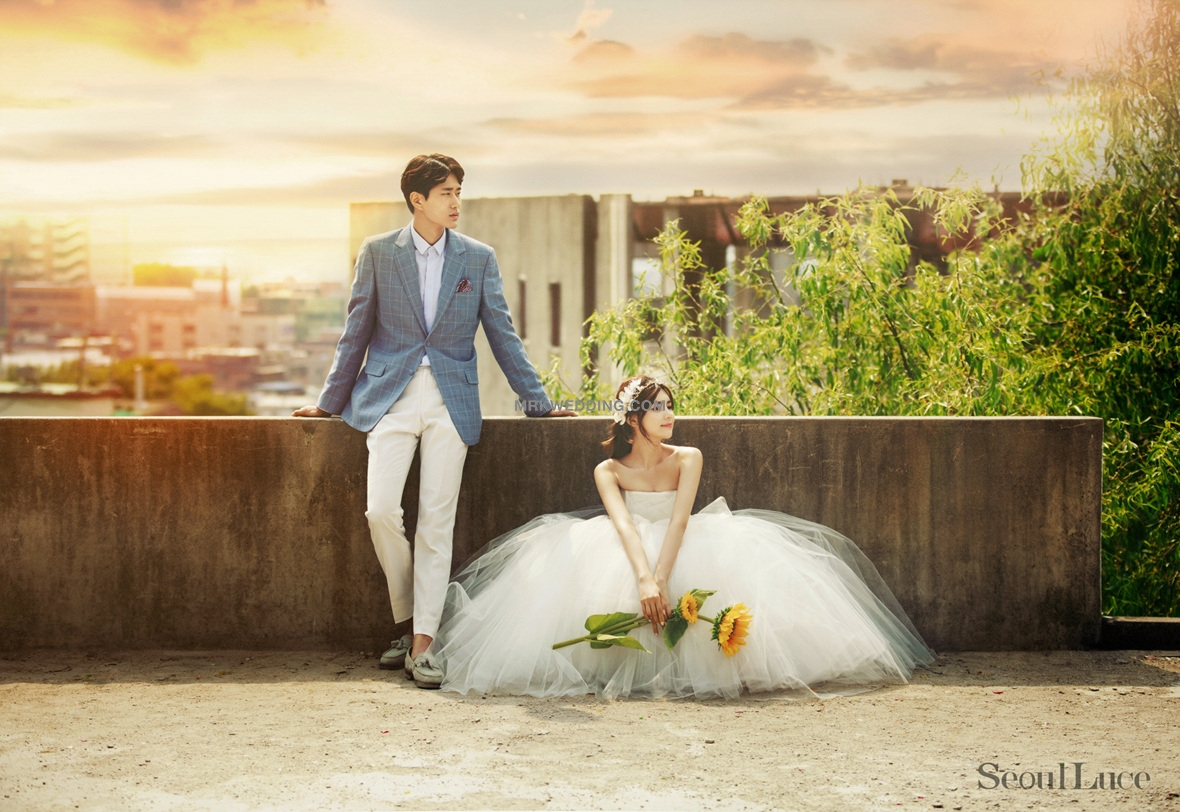 Korea pre wedding photography (109).jpg