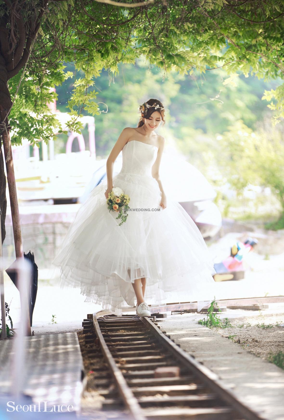 Korea pre wedding photography (91).jpg
