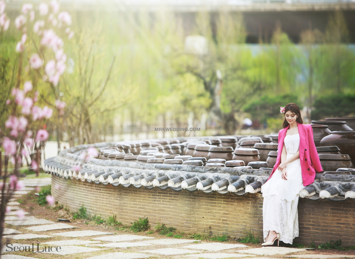 Korea pre wedding photography (122).jpg