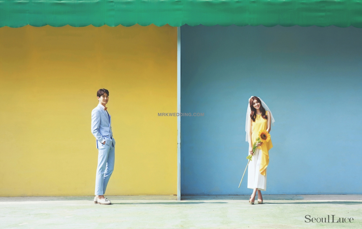 Korea pre wedding photography (96).jpg