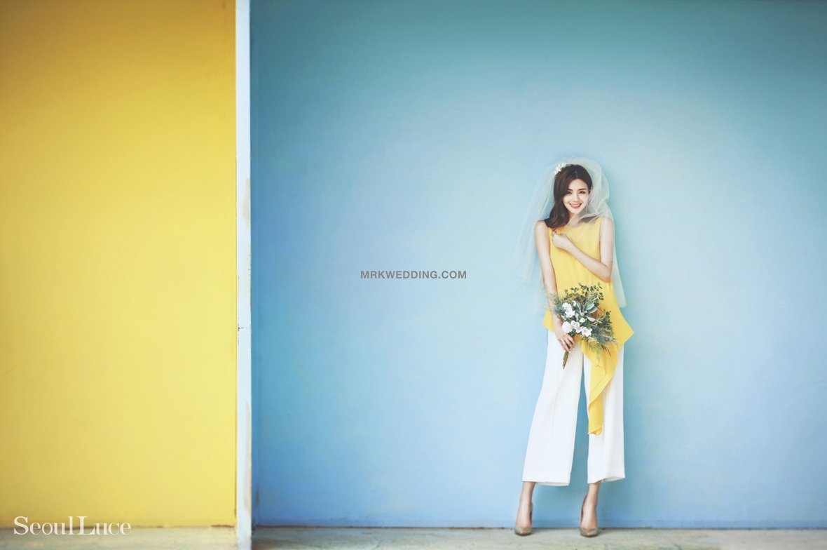 Korea pre wedding photography (98).jpg