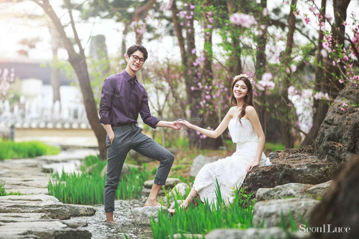 Korea pre wedding photography (135).jpg