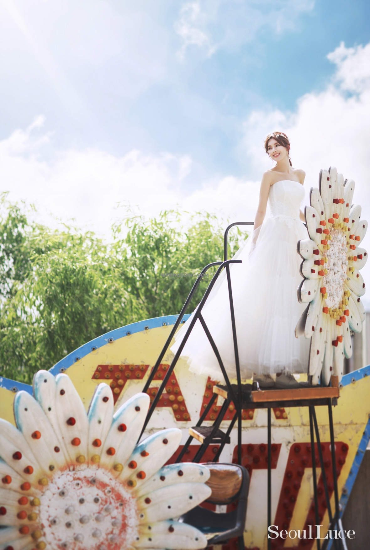 Korea pre wedding photography (93).jpg