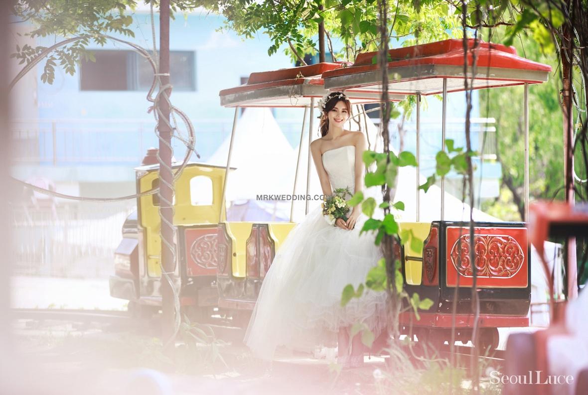 Korea pre wedding photography (88).jpg