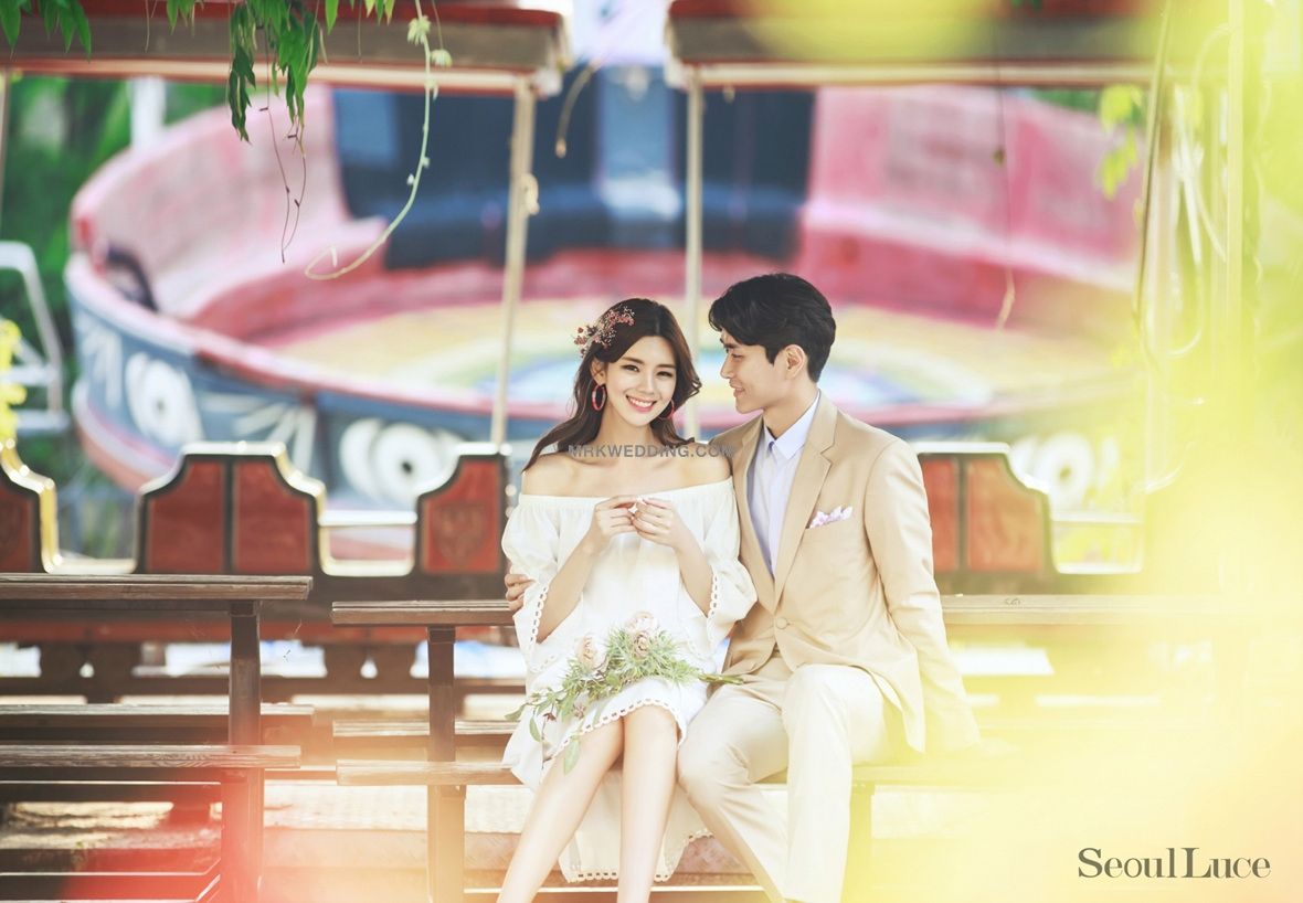 Korea pre wedding photography (102).jpg