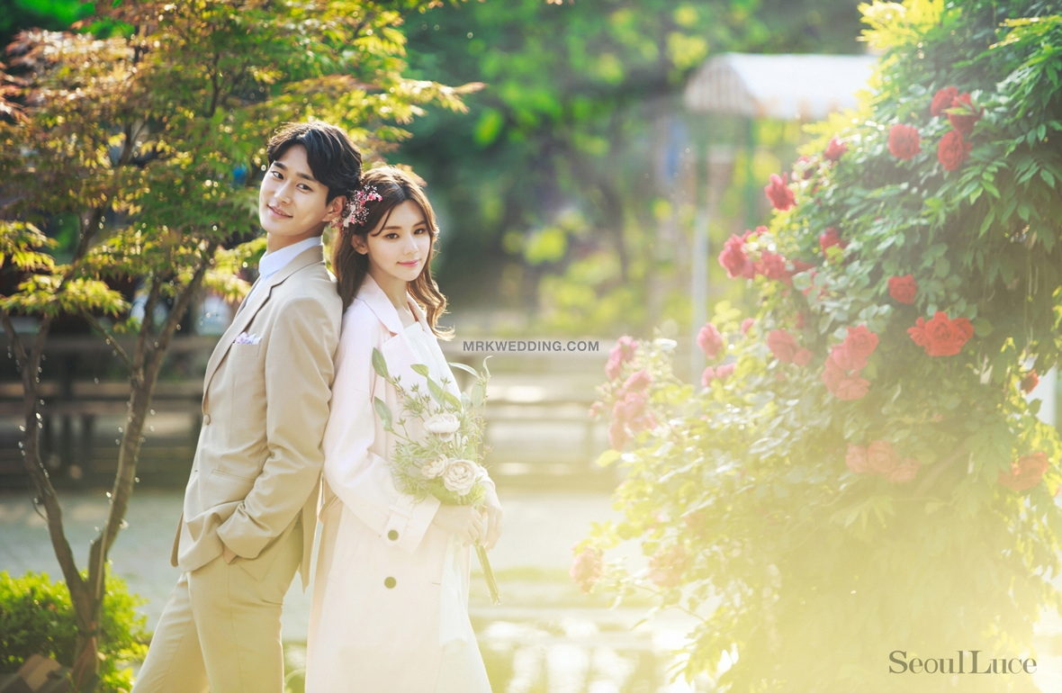 Korea pre wedding photography (107).jpg