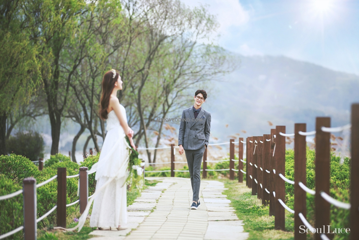 Korea pre wedding photography (132).jpg