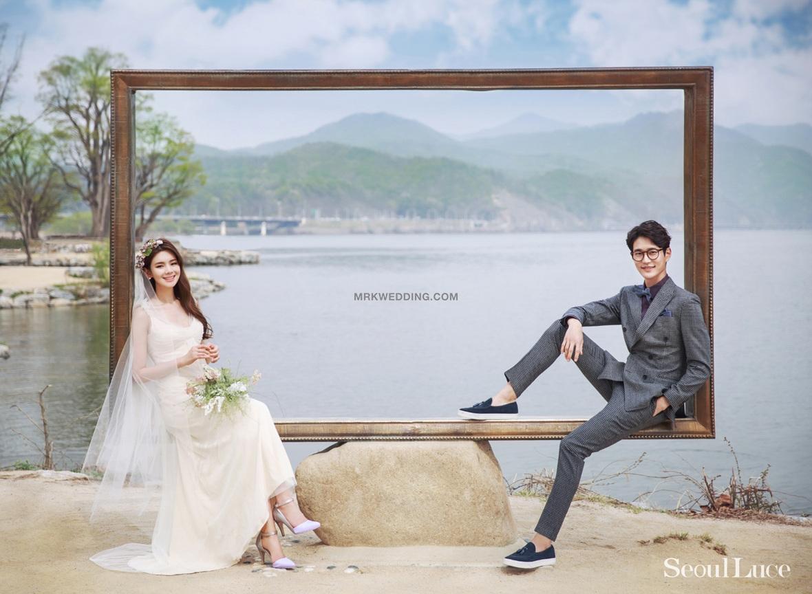 Korea pre wedding photography (131).jpg