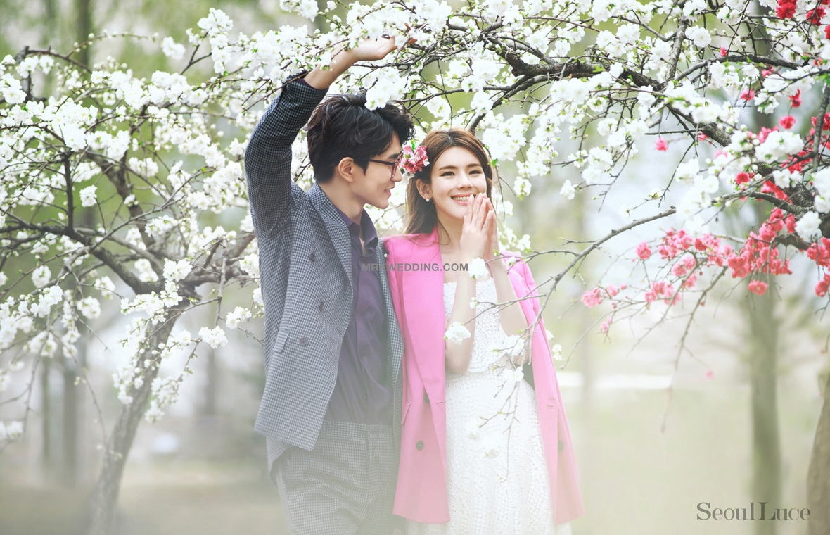 Korea pre wedding photography (126).jpg