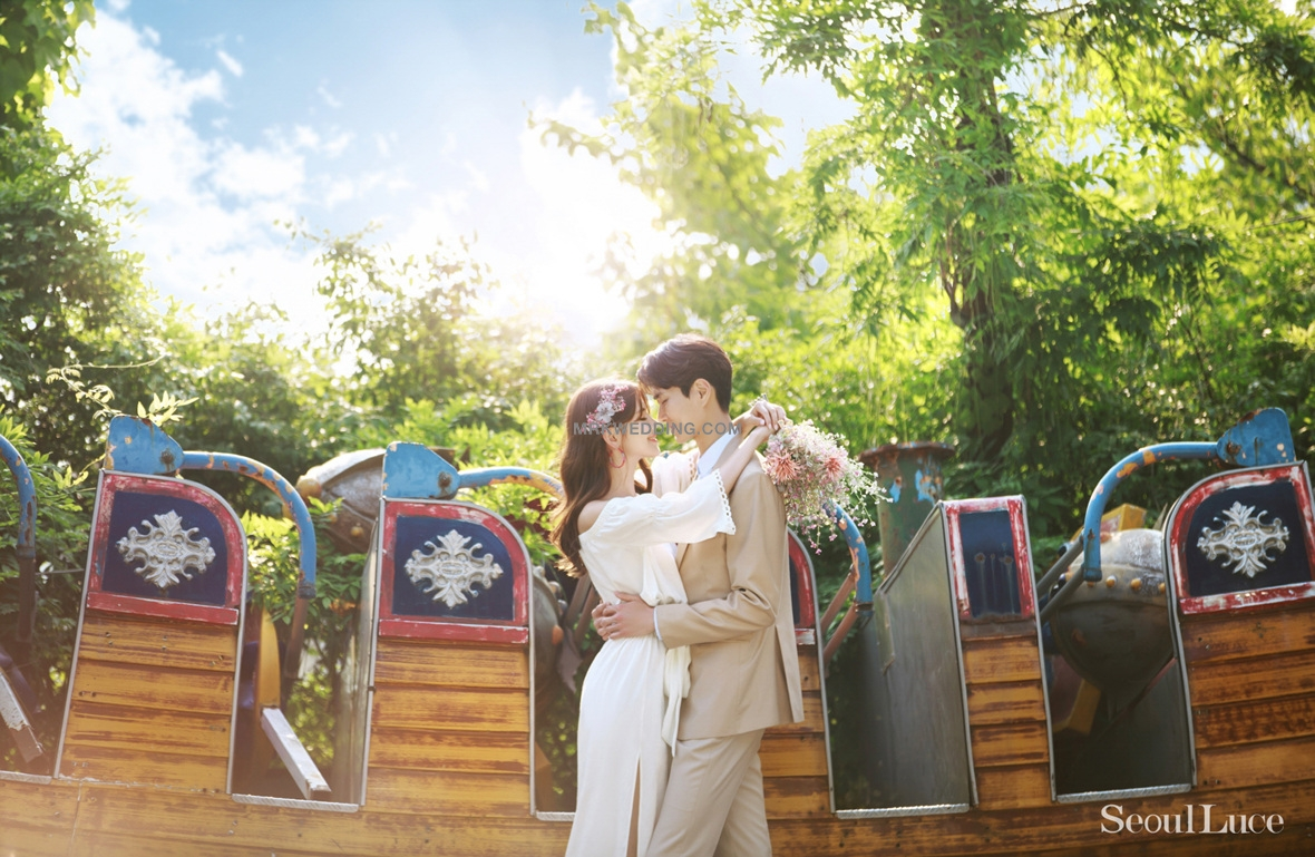 Korea pre wedding photography (100).jpg