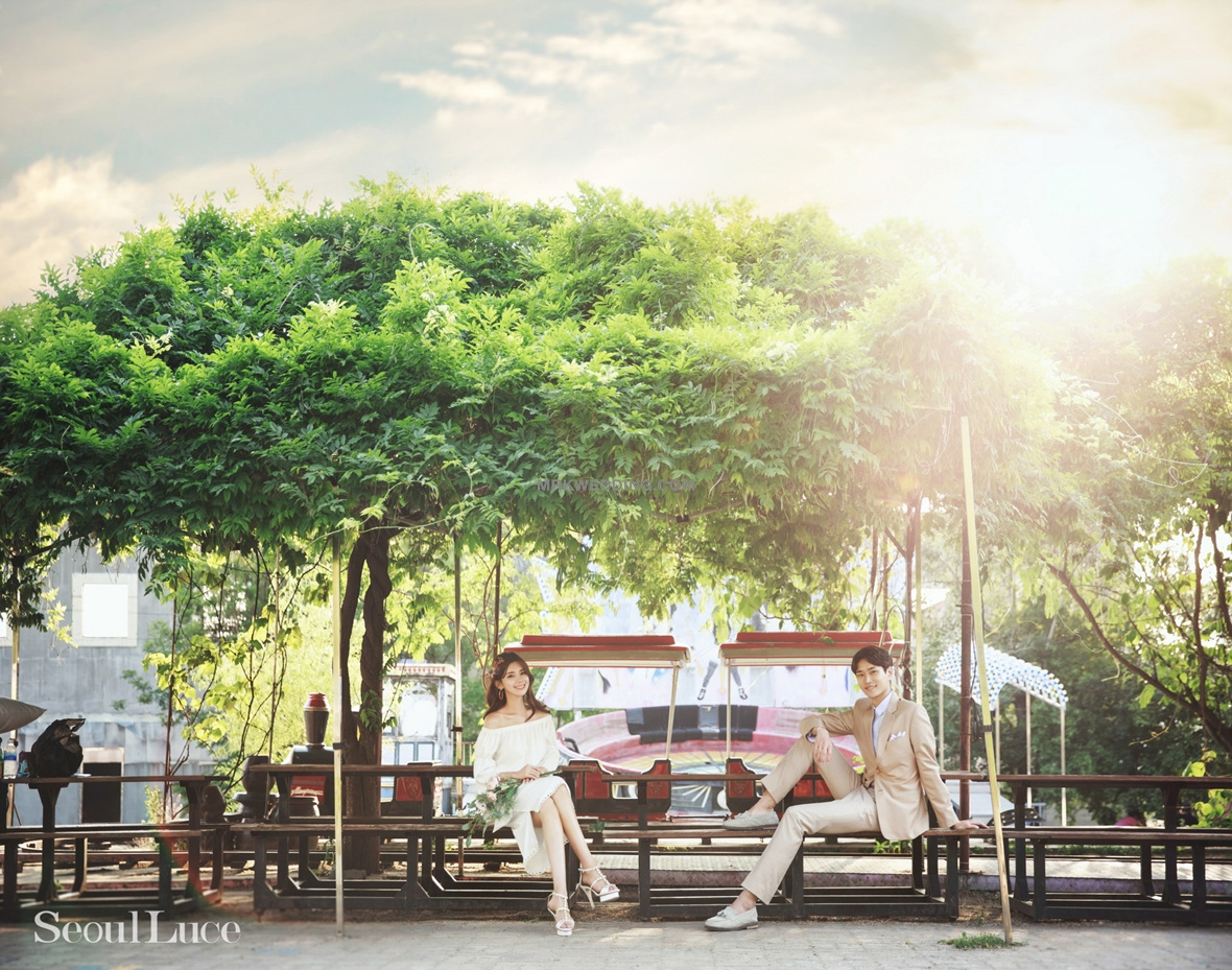 Korea pre wedding photography (105).jpg
