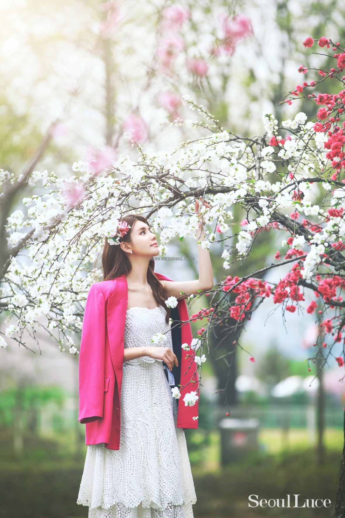 Korea pre wedding photography (125).jpg