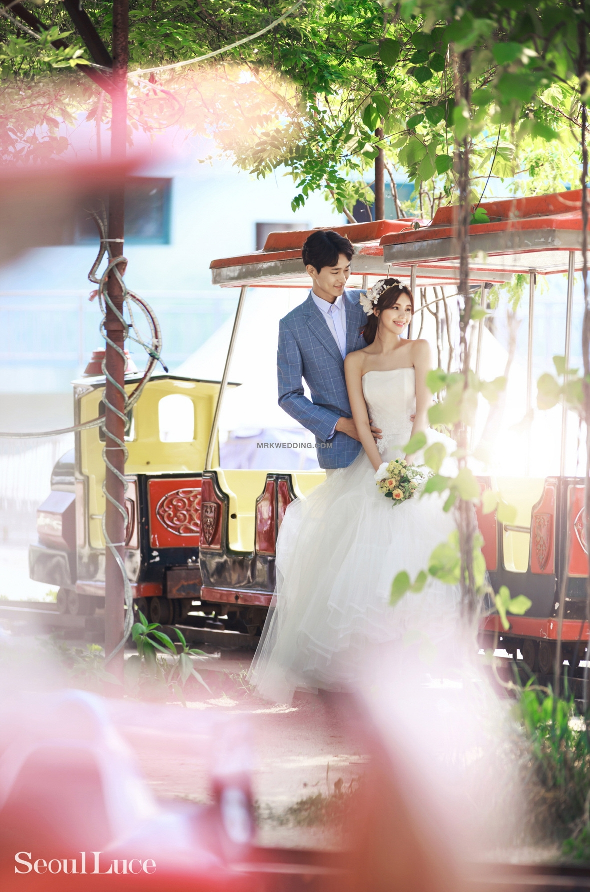Korea pre wedding photography (86).jpg