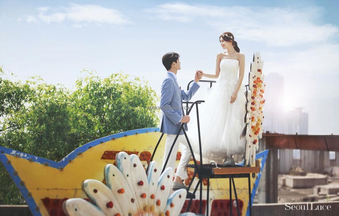 Korea pre wedding photography (95).jpg