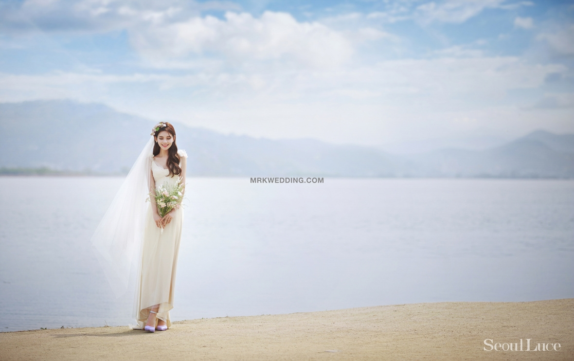 Korea pre wedding photography (130).jpg