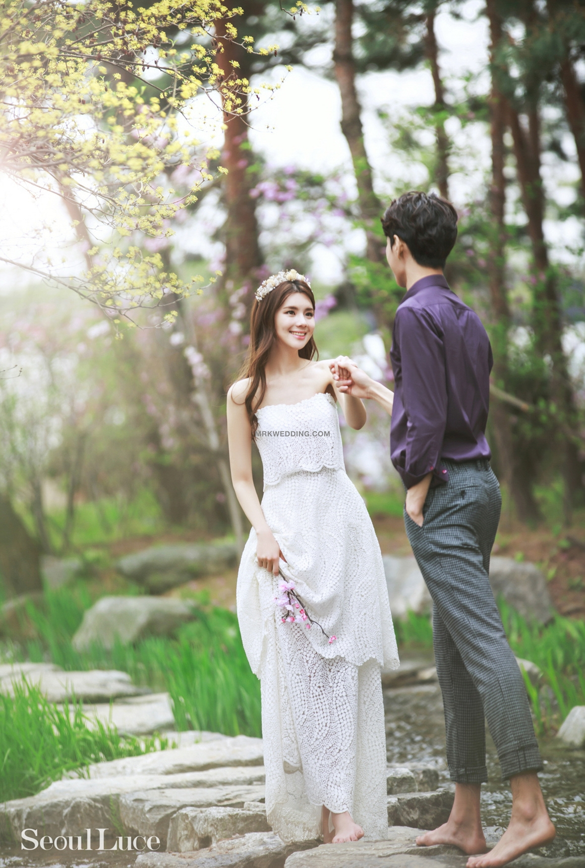 Korea pre wedding photography (128).jpg