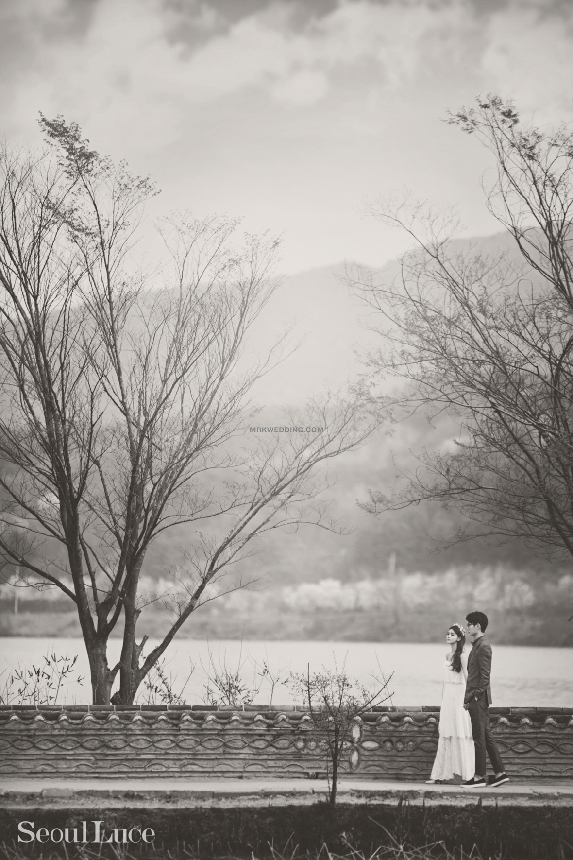 Korea pre wedding photography (140).jpg