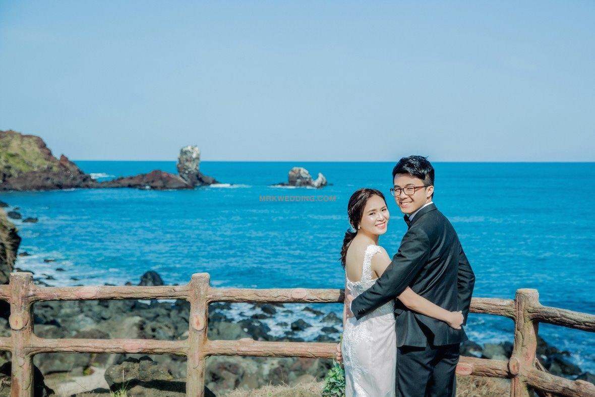 003 Korea pre wedding (23).jpg