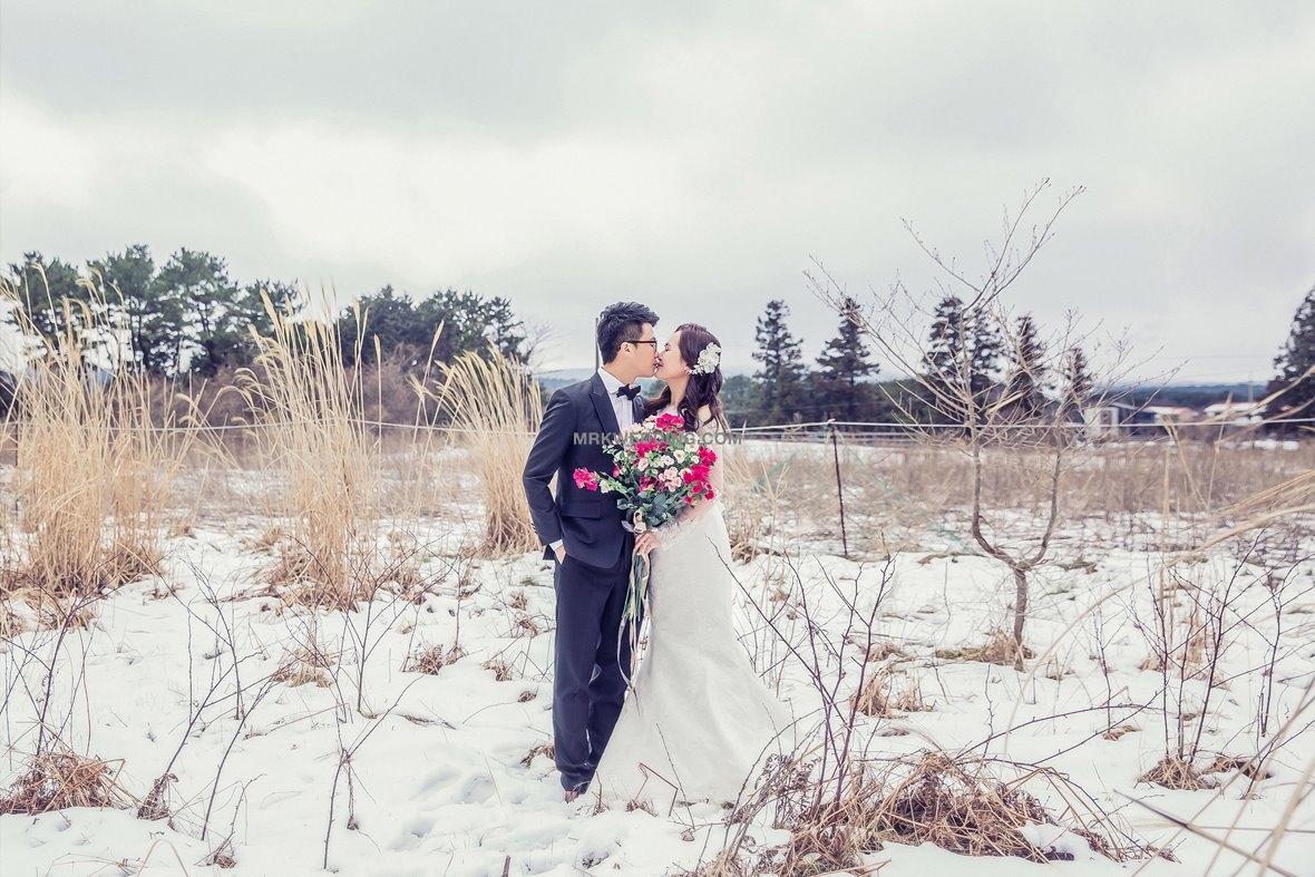001 Korea pre wedding (4).jpg