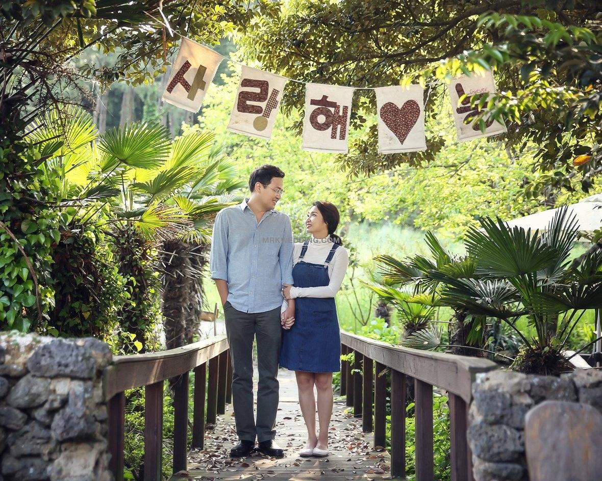Jeju pre wedding (27).jpg