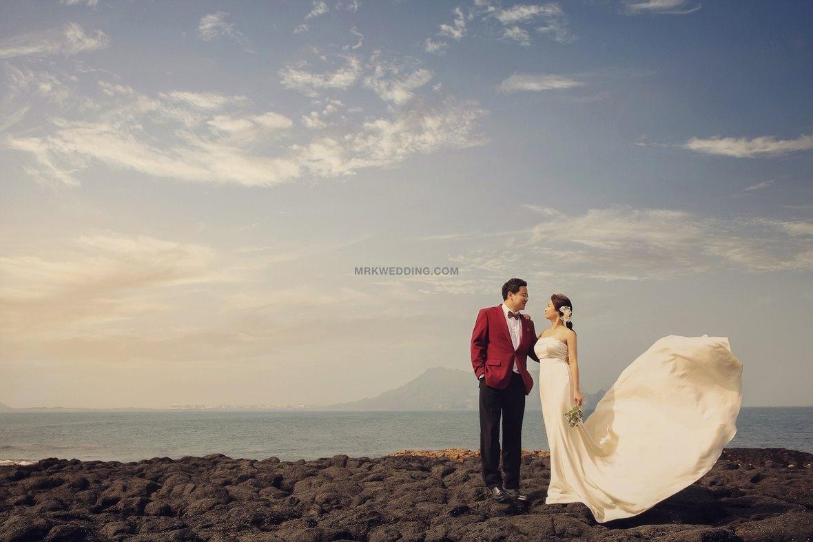 001 Jeju pre wedding (15).jpg