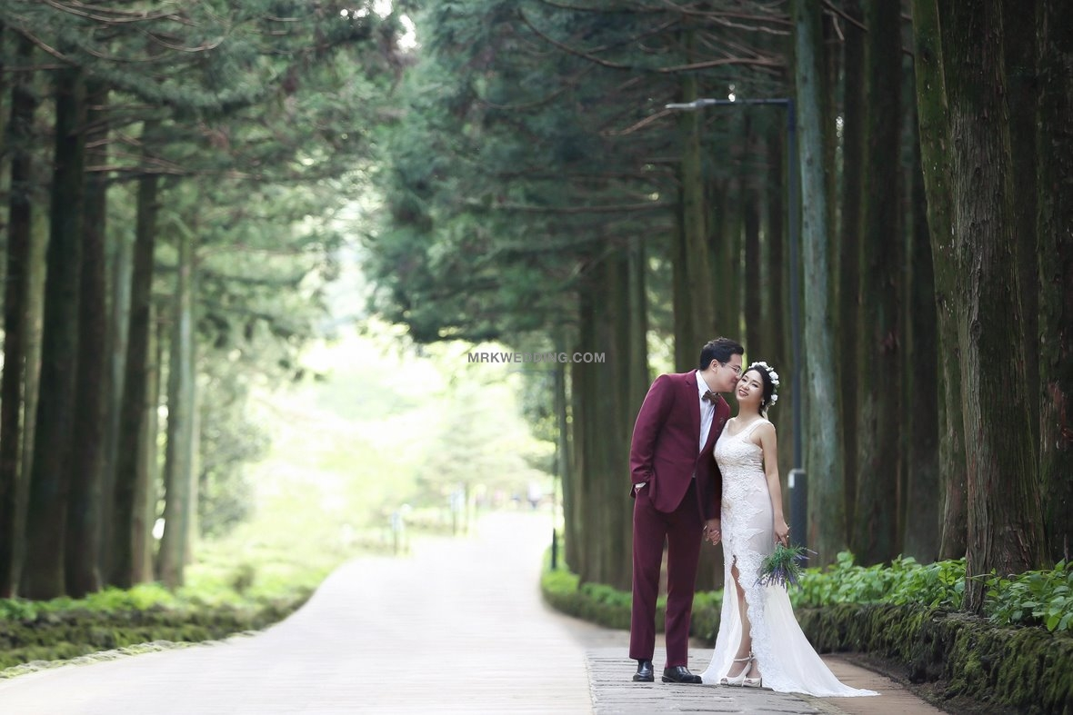 Jeju pre wedding (2).jpg