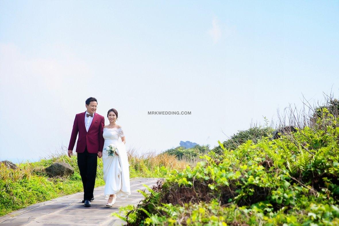 Jeju pre wedding (24).jpg