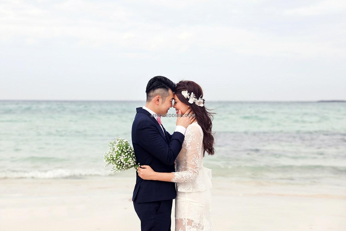 001 korea pre wedding (20).jpg