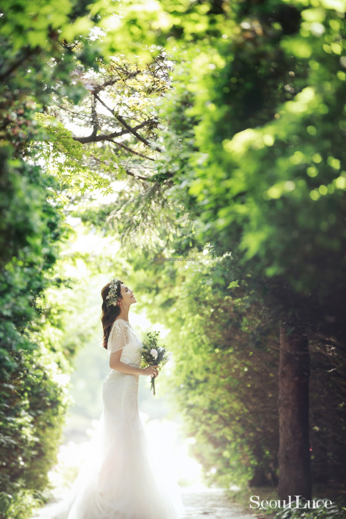 Korea pre wedding photography (145).jpg